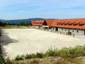 foto z webových stránek Farmy Vysoká